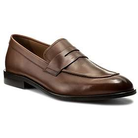 2db41b18ec5 Find the best price on Timberland Stormbuck Oxford WP   Compare ...