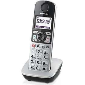 Panasonic KX-TGQ500