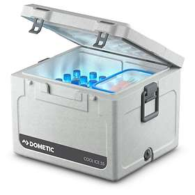 Dometic Waeco Cool-Ice CI-55