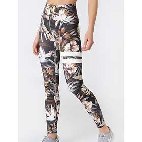 Stronger Freedom High Waist Tights (Dame)