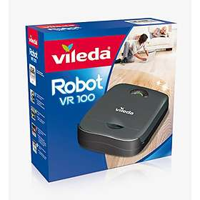 Vileda VR 100
