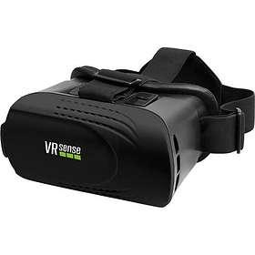 Tracer VR1