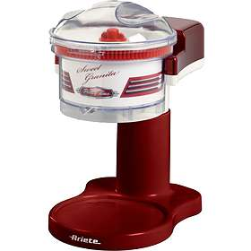 Ariete Sweet Granita Party Time 78