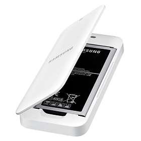 Samsung EB-KG850