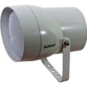 Audac HS121 (st)