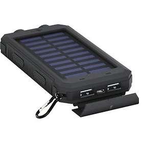 Goobay Outdoor PowerBank 8000mAh