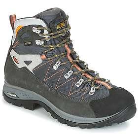 c993b2bad11723 Millet Hike Up Mid GTX (Unisexe) au meilleur prix - Comparez les ...