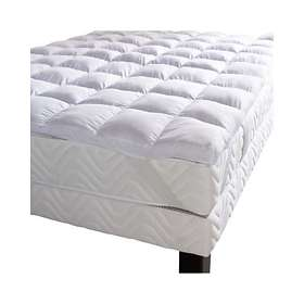 Bultex Confort+ Surmatelas 90x190cm