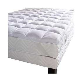 Bultex Confort+ Surmatelas 140x200cm