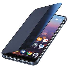 Huawei Smart View Cover for Huawei P20 Pro