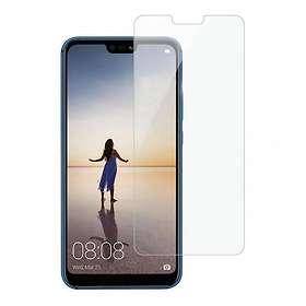 Huawei Screen Protector for Huawei P20 Lite