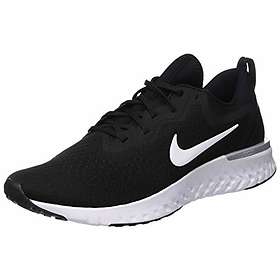 buy online 8f960 edc17 Nike Air Zoom Structure 21 (Dam). 624 kr · Nike Odyssey React (Herr)