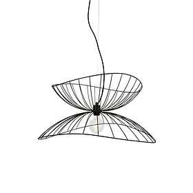 Globen Ray (Ø700)