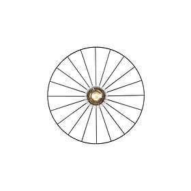 Globen Wheel