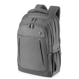 """HP Business Backpack 17.3"""" (2018)"""