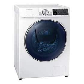 Samsung WD80N645OOM (Blanc)