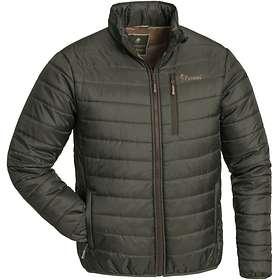Pinewood Himalaya Padded Jacket (Herr)