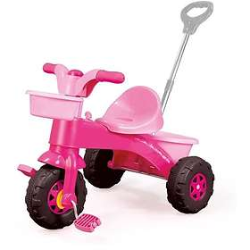 Dolu My First Trike Parent Handle