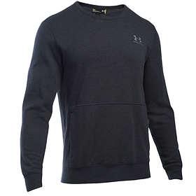 Under Armour Sportstyle Crew Neck Sweater (Herre)