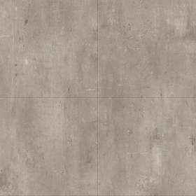 BerryAlloc Pure Stone Click 55 Stone Zink 616M 61,2x61,2cm 8st/förp