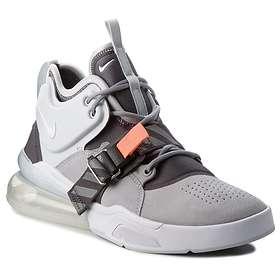 new product a0ea7 bc5b2 Nike Air Force 270 (Men's)