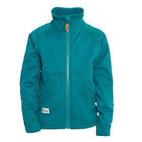 Röjk Superkids Zippen Jacket (Jr)