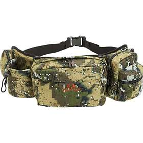 Swedteam Veil Waist Bag