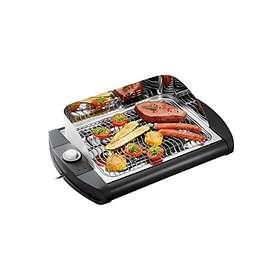 LAGRANGE Barbecue Comparer les prix et offres pour
