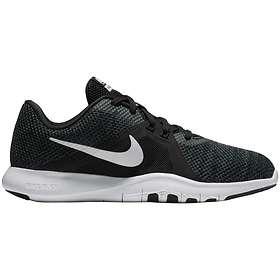 af4c9691 Best pris på Nike Flex Trainer 8 (Dame) Treningssko for innendørs ...