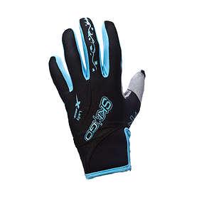 Skigo X-skin Glove (Dame)