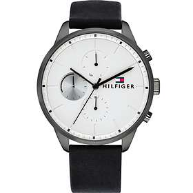 Find the best price on Gant Ridgefield GT005001  7aeb6ebf74f