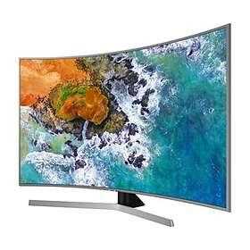 Samsung UE55NU7655