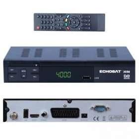 EchoSat 20700 HD