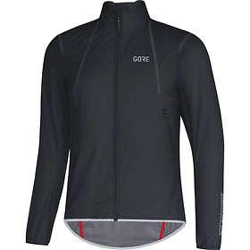 377b9667 Best pris på Norrøna Lyngen Down850 Hood Jacket (Herre) Jakker ...