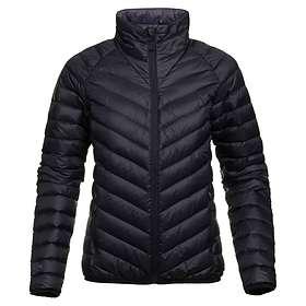 Neomondo Sigtuna Light Weight Down Jacket (Dame)