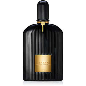 5a09309feff Find the best price on Tom Ford Black Orchid edp 100ml