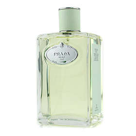 Prada Infusion d'Iris edp 200ml