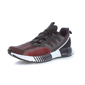 Find the best price on Reebok Fusion Flexweave (Men s)  3b37d7848