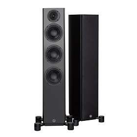 System Audio Legend 40