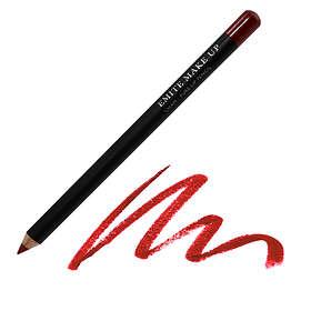 Emite Make Up Pure Pencil Lip Liner