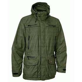 Jämför priser på Beretta Active Mars Jacket (Herr) Jackor - Hitta ... 528114382619f