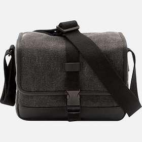 Canon SB140 Shoulder Bag