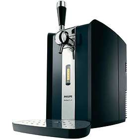 Philips PerfectDraft HD3620