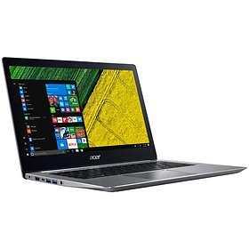 Acer Swift 3 SF314-52 (NX.GQGEK.001)