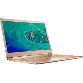 Acer Swift 5 SF514-52T (NX.GU4EK.001)