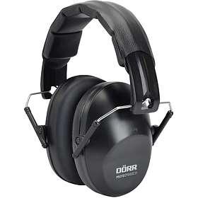 Dörr Protect Basic 31 Headband
