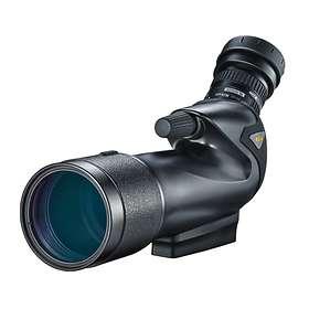 Nikon Prostaff 5 Fieldscope 60-A 16-48x60A med stativ