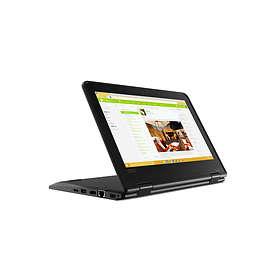 Lenovo ThinkPad Yoga 11e 20LM0000FR