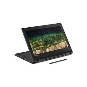 Lenovo 500e Chromebook 81ES0006FR
