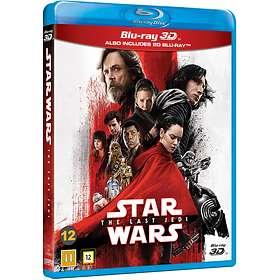 Jämför priser på 3D-film på Blu-ray. Hitta bästa pris hos Prisjakt 0c3e8ceb4749e